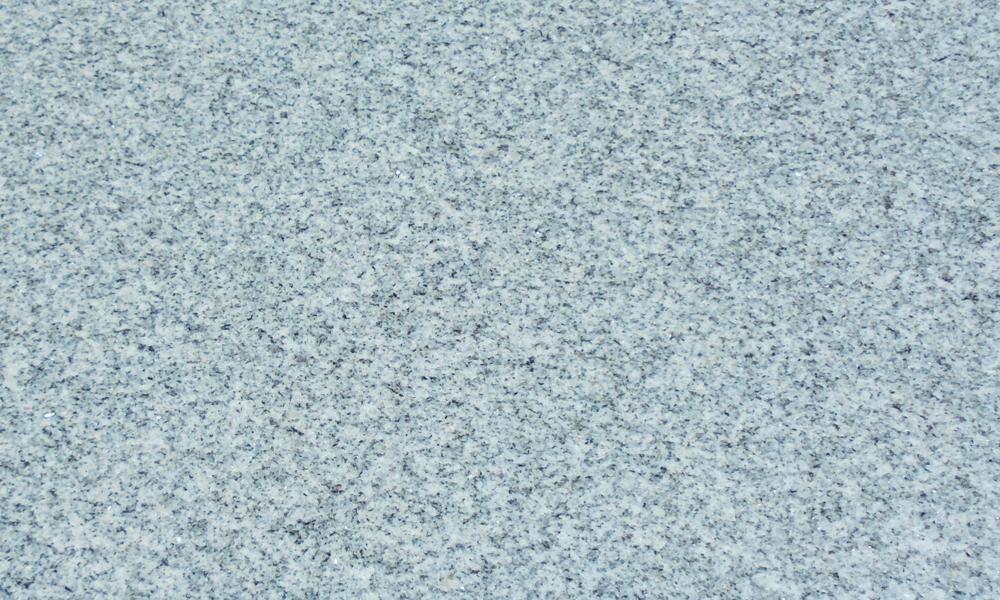 Colors Amp Types Of Granite Ericson Memorials