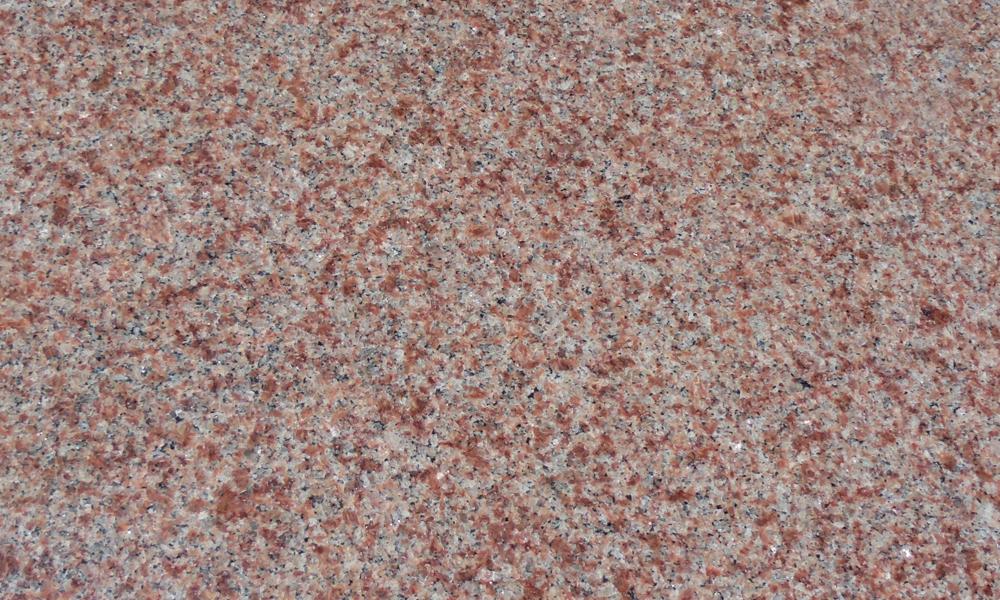 Colors Amp Types Of Granite Ericson Memorials