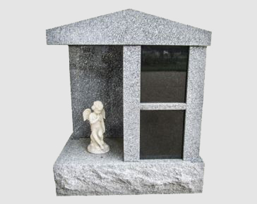 cremation columbarium 1