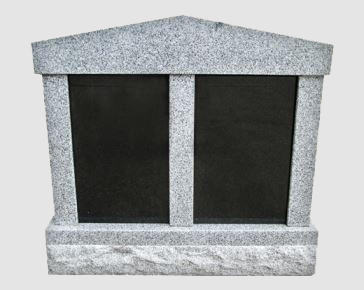 cremation columbarium 2