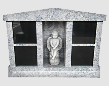 cremation columbarium 3
